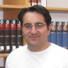 Yadgar Ahmmad